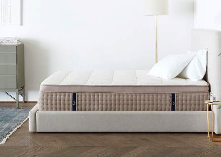 Best Mattresses that offer a Trial Period