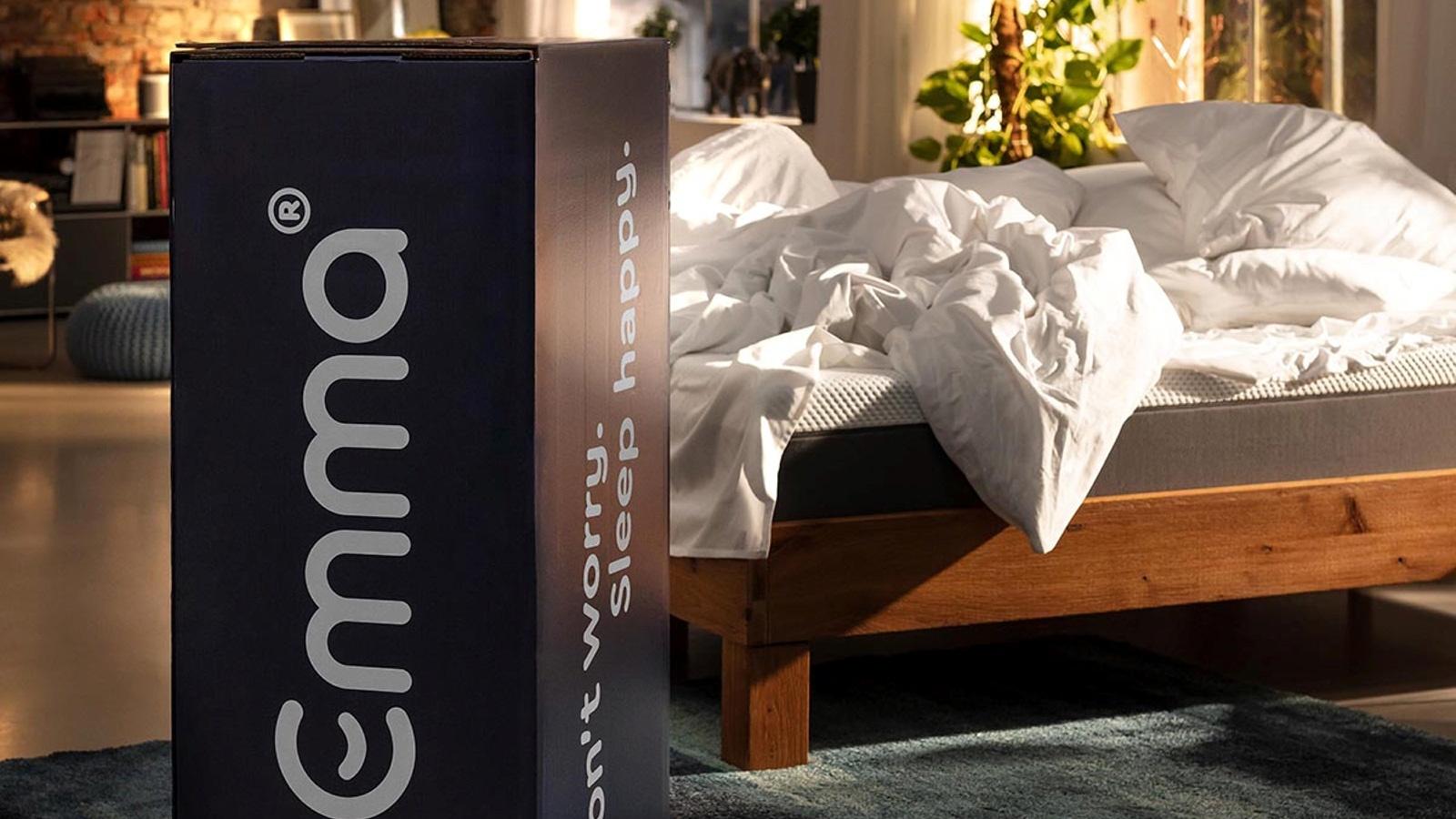 Emma Mattress Review Don T Get Scammed 2021