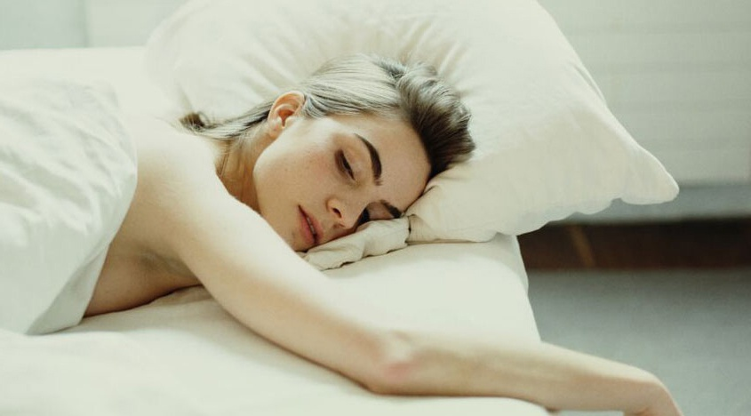 Best Mattresses fro Front and Stomach Sleepers