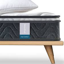 Inofia hybrid mattress
