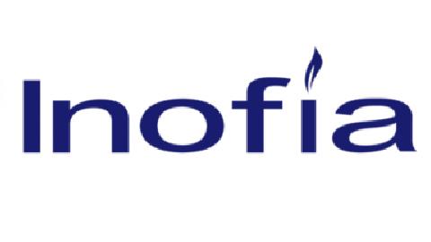 10% off at Inofia