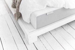 Ergoflex 5G hybrid mattress