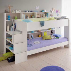 Dreams Lydia bunk bed